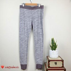 UGG Lounge Pants, Medium